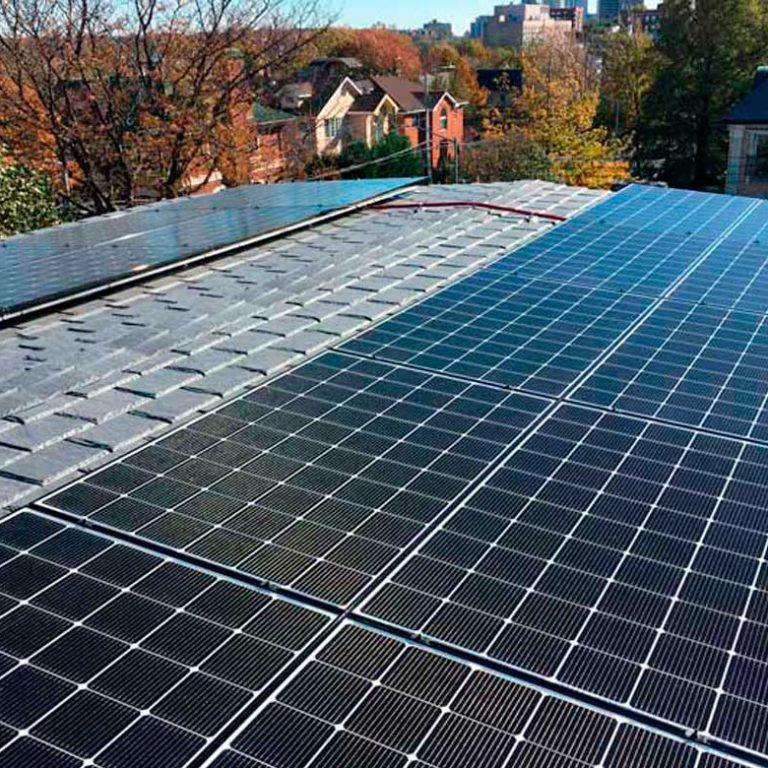 Home Etrecte Solar Llc